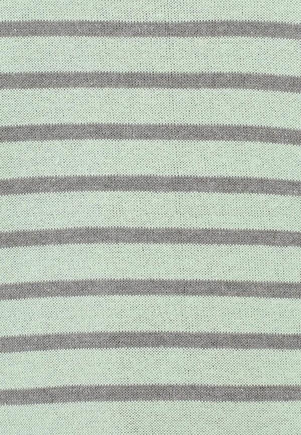 Пуловер Blend (Бленд) 200364: изображение 5