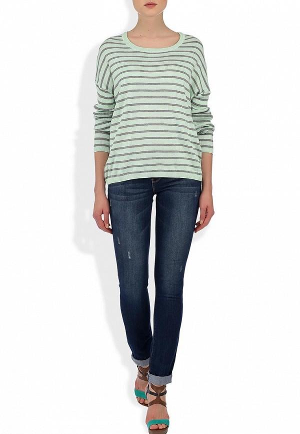 Пуловер Blend (Бленд) 200364: изображение 7