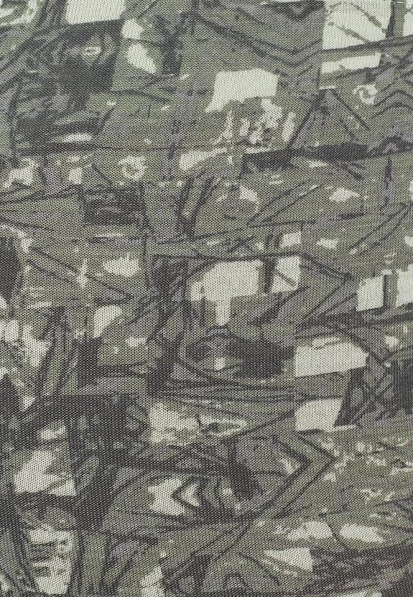 Женские леггинсы Blend (Бленд) 200393: изображение 3