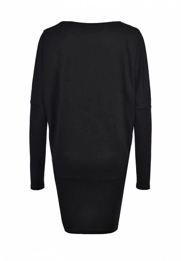 Повседневное платье Blend (Бленд) 200372: изображение 3