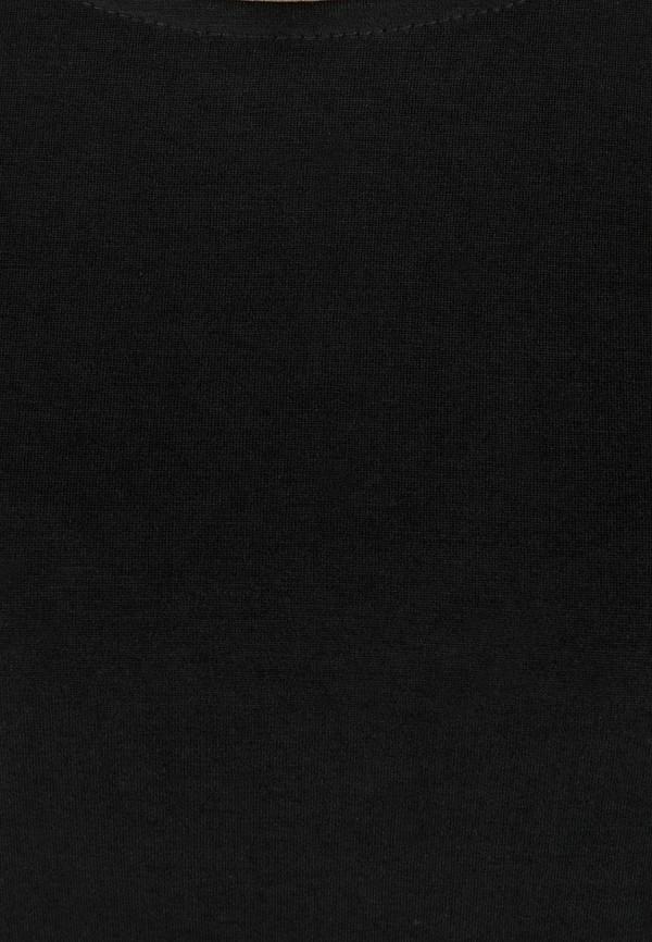 Повседневное платье Blend (Бленд) 200372: изображение 5