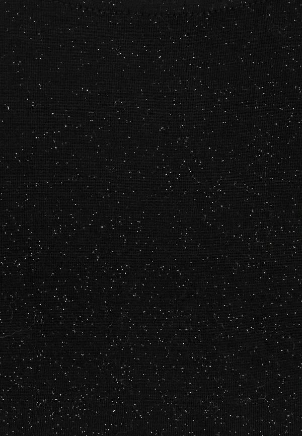 Туника Blend (Бленд) 200370: изображение 4
