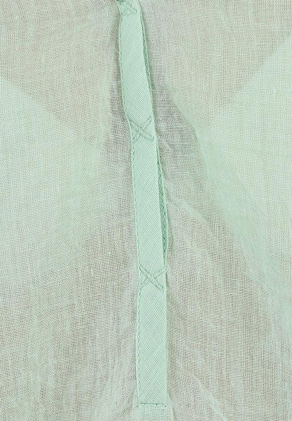 Туника Blend (Бленд) 200559: изображение 3