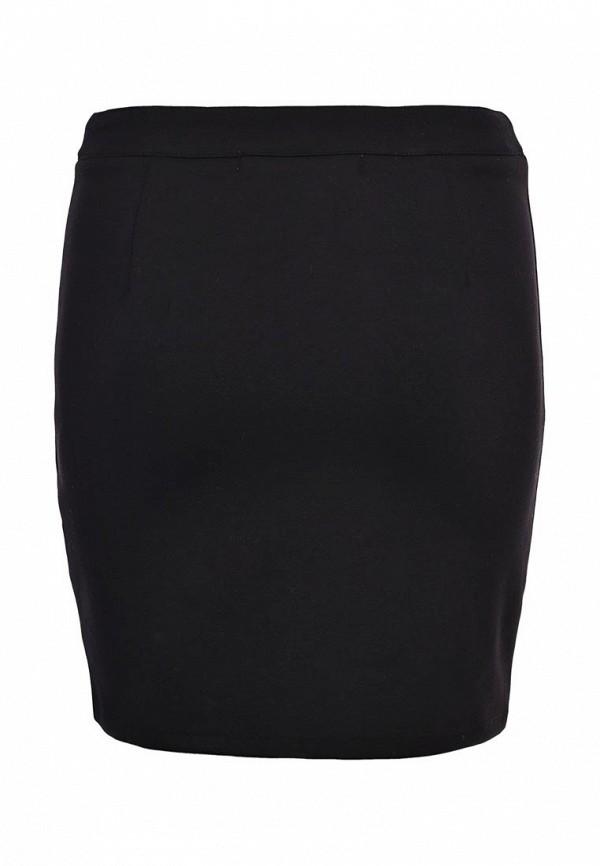 Мини-юбка Blend (Бленд) 200402: изображение 2
