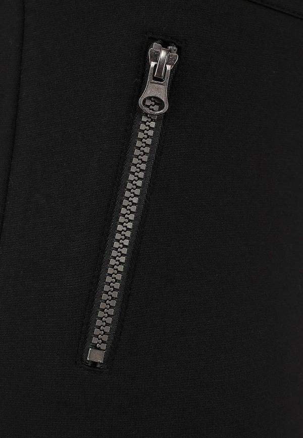 Мини-юбка Blend (Бленд) 200402: изображение 3