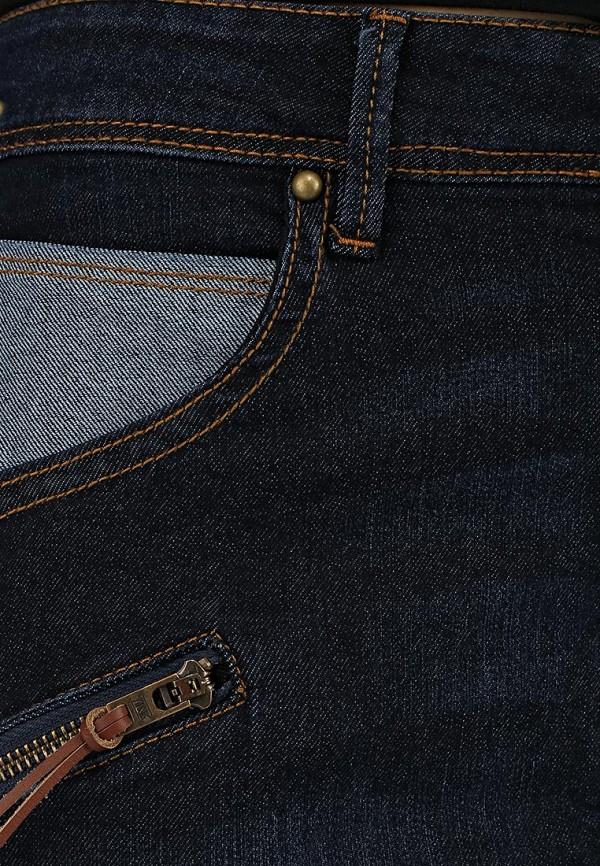 Мини-юбка Blend (Бленд) 200426: изображение 5