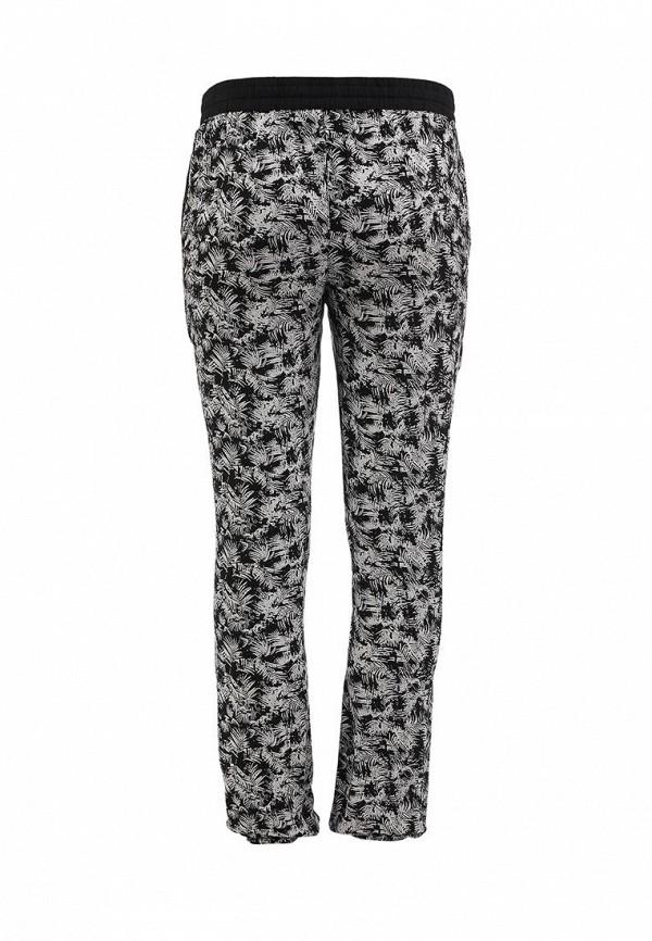 Женские широкие и расклешенные брюки Blend (Бленд) 200654: изображение 3