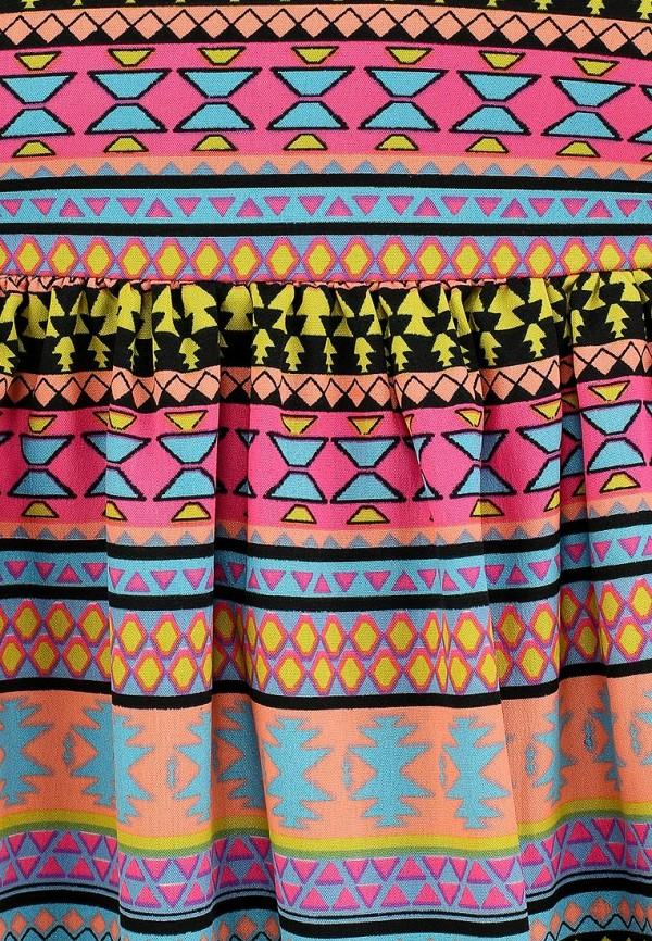 Платье-миди Blend (Бленд) 200665: изображение 3
