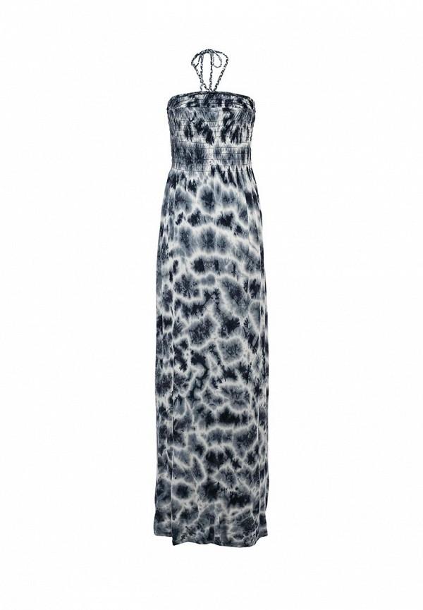 Платье-макси Blend (Бленд) 200668: изображение 3