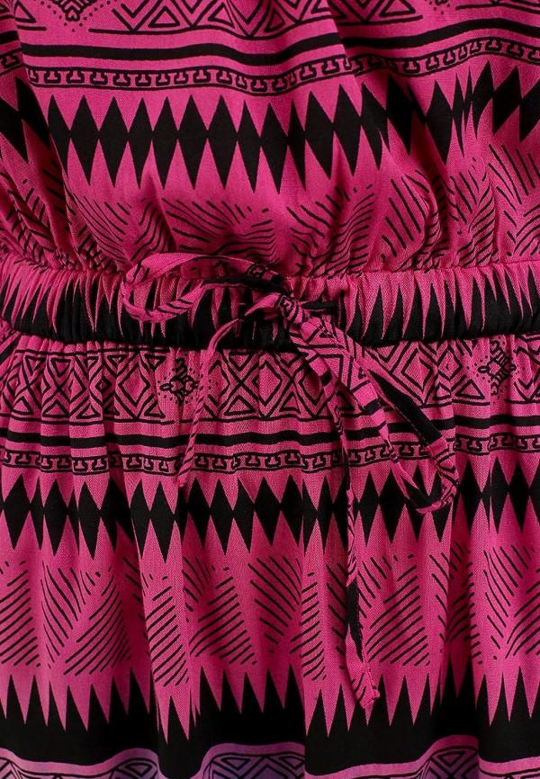 Платье-макси Blend (Бленд) 200766: изображение 5