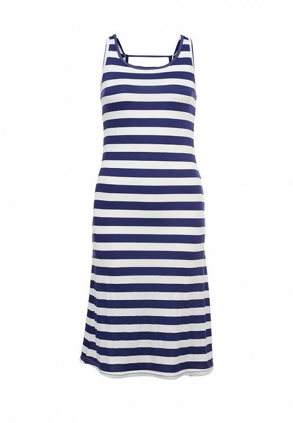 Повседневное платье Blend (Бленд) 200718: изображение 2