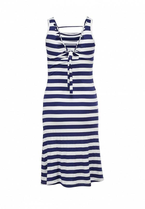 Повседневное платье Blend (Бленд) 200718: изображение 3