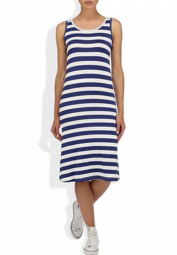 Повседневное платье Blend (Бленд) 200718: изображение 7
