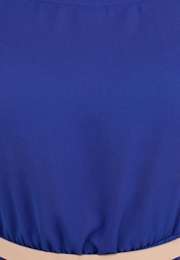 Платье-мини Blend (Бленд) 200511: изображение 5