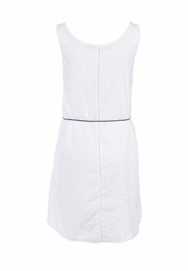 Платье-мини Blend (Бленд) 200520: изображение 3