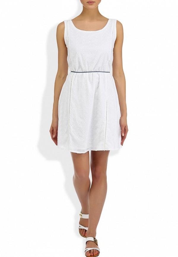 Платье-мини Blend (Бленд) 200520: изображение 7