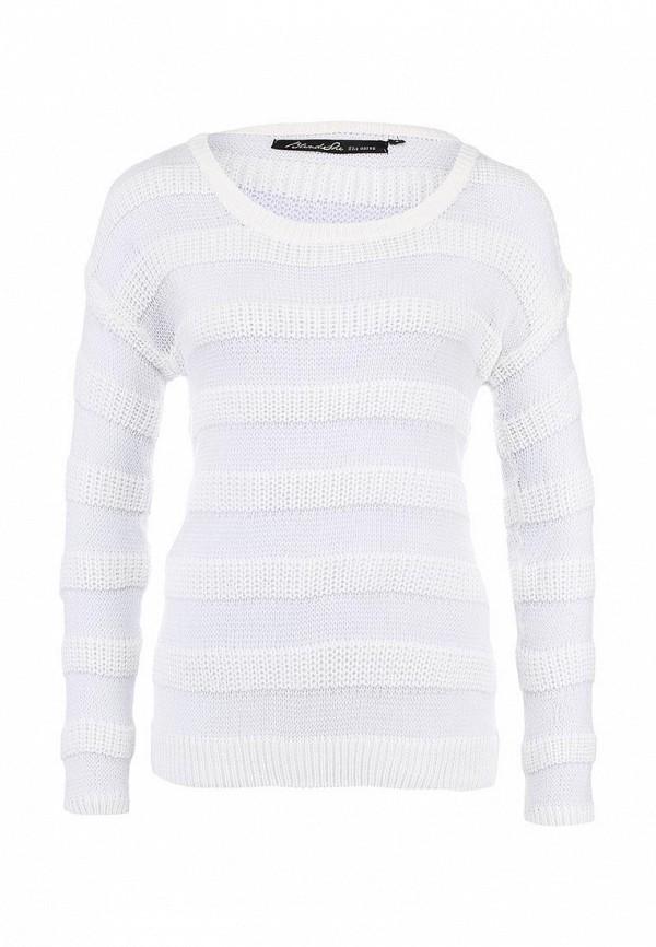 Пуловер Blend (Бленд) 200445: изображение 2
