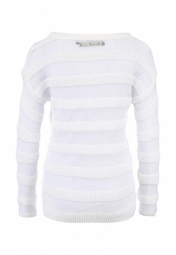 Пуловер Blend (Бленд) 200445: изображение 3