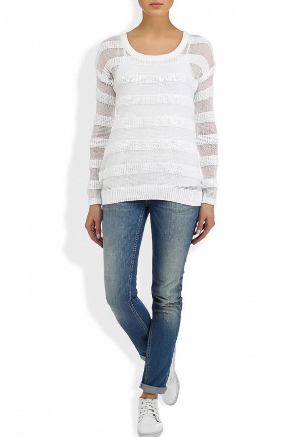 Пуловер Blend (Бленд) 200445: изображение 7