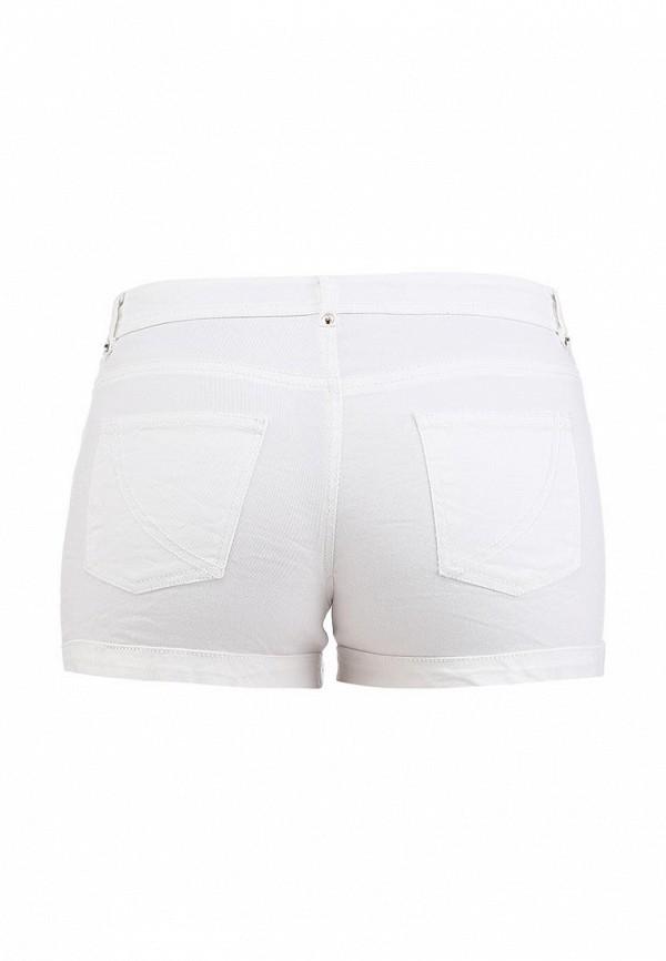 Женские джинсовые шорты Blend (Бленд) 200532: изображение 3