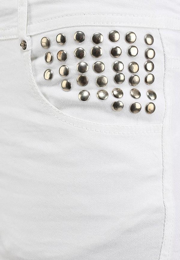 Женские джинсовые шорты Blend (Бленд) 200532: изображение 5