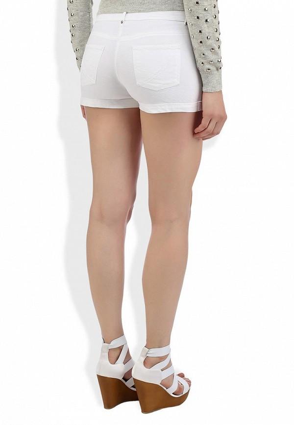 Женские джинсовые шорты Blend (Бленд) 200532: изображение 9