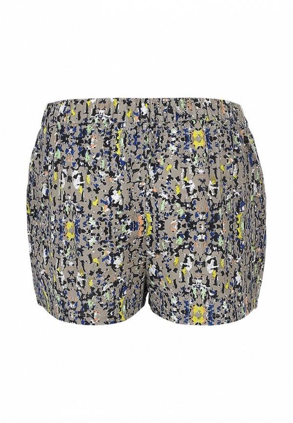 Женские повседневные шорты Blend (Бленд) 200689: изображение 3