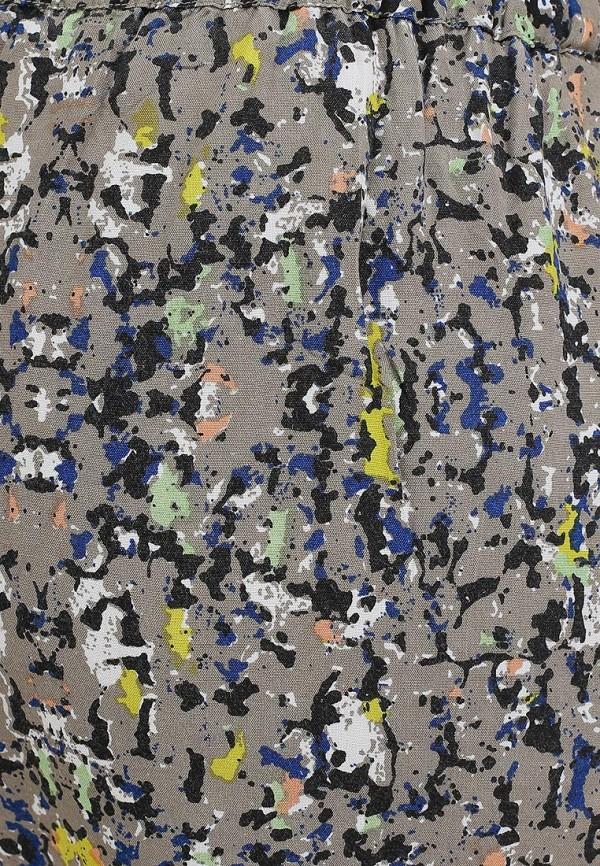 Женские повседневные шорты Blend (Бленд) 200689: изображение 5