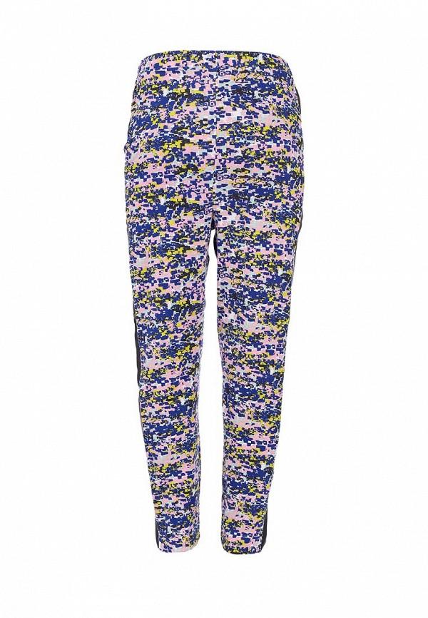 Женские зауженные брюки Blend (Бленд) 200534: изображение 4