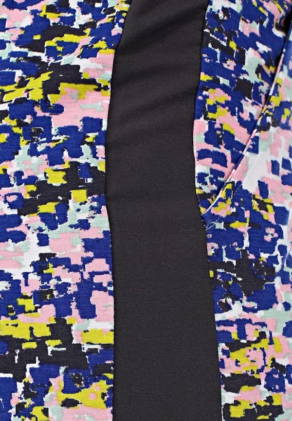 Женские зауженные брюки Blend (Бленд) 200534: изображение 6