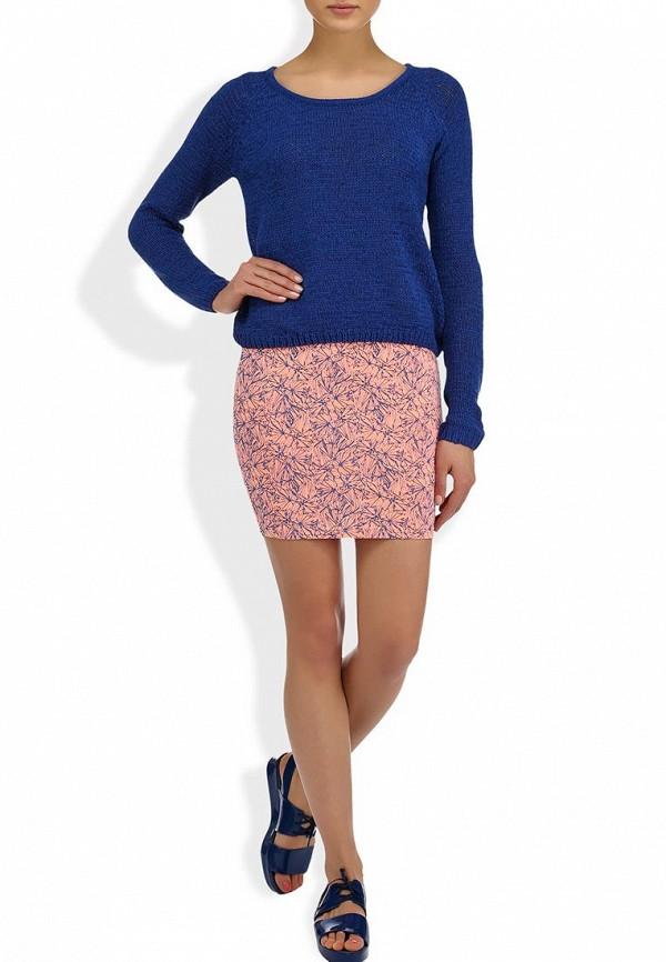 Прямая юбка Blend (Бленд) 200541: изображение 7