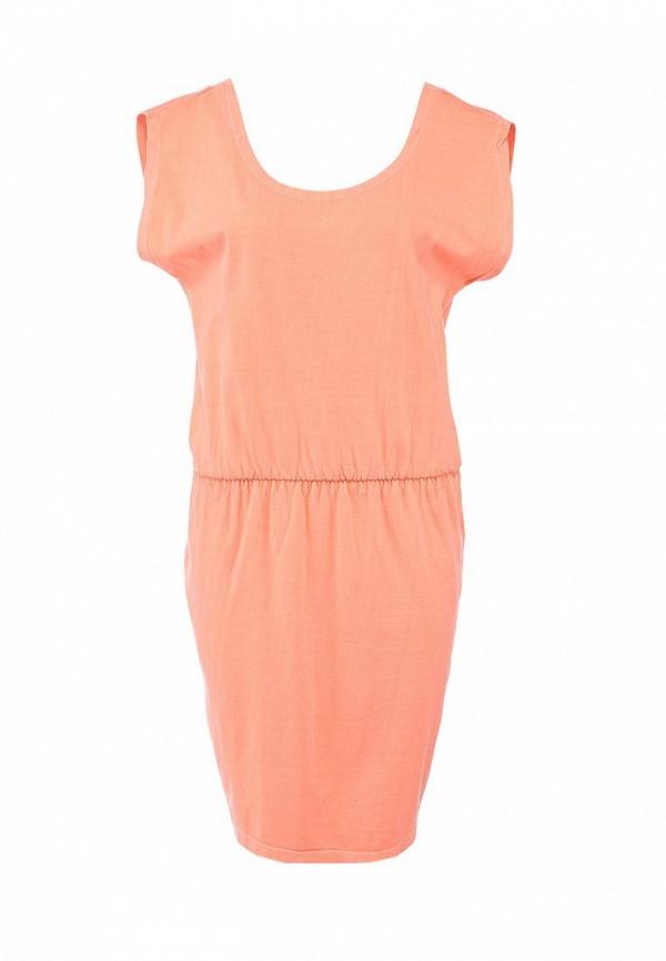 Платье-мини Blend (Бленд) 200517: изображение 2