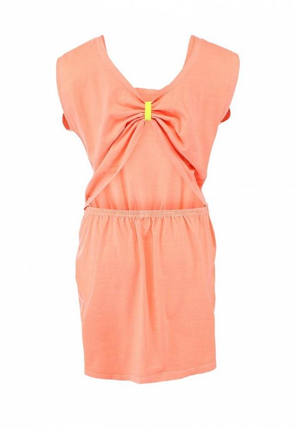 Платье-мини Blend (Бленд) 200517: изображение 4