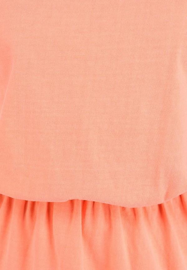 Платье-мини Blend (Бленд) 200517: изображение 6