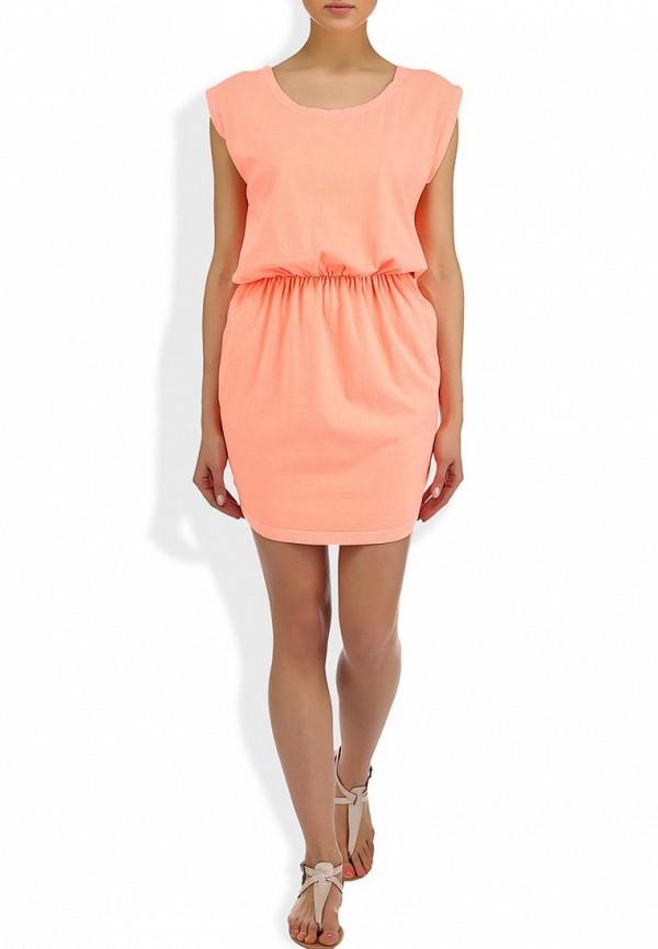 Платье-мини Blend (Бленд) 200517: изображение 8