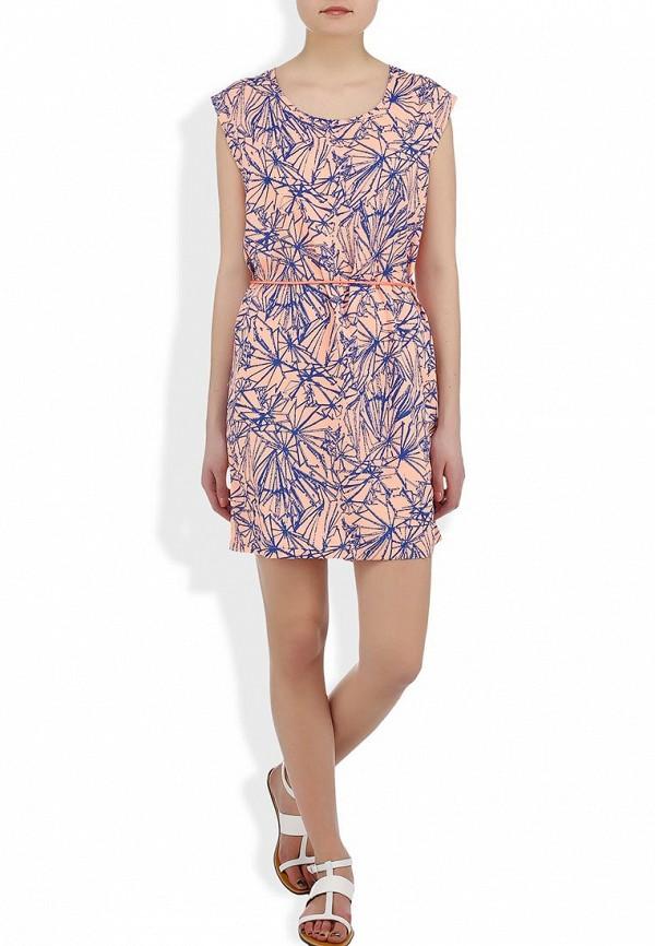 Платье-мини Blend (Бленд) 200602: изображение 7