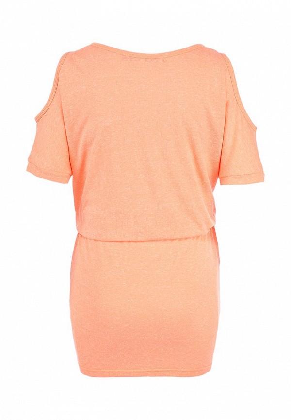 Платье Blend (Бленд) 200719: изображение 2