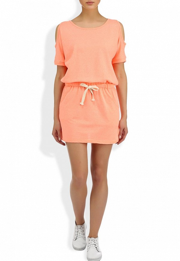 Платье Blend (Бленд) 200719: изображение 4