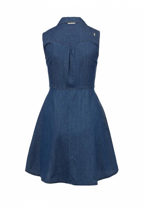 Платье Blend (Бленд) 6157-41: изображение 2