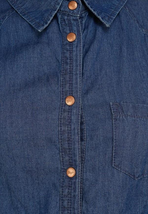 Платье Blend (Бленд) 6157-41: изображение 3