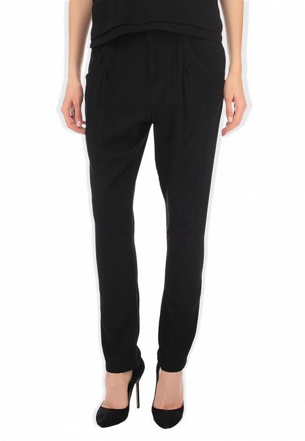 Женские брюки Blend (Бленд) 7048-41-2317: изображение 1