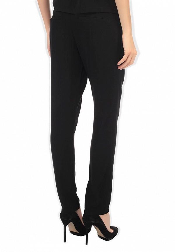 Женские брюки Blend (Бленд) 7048-41-2317: изображение 2