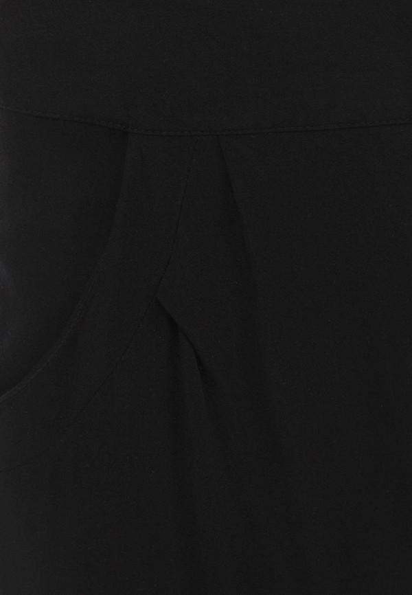 Женские брюки Blend (Бленд) 7048-41-2317: изображение 3