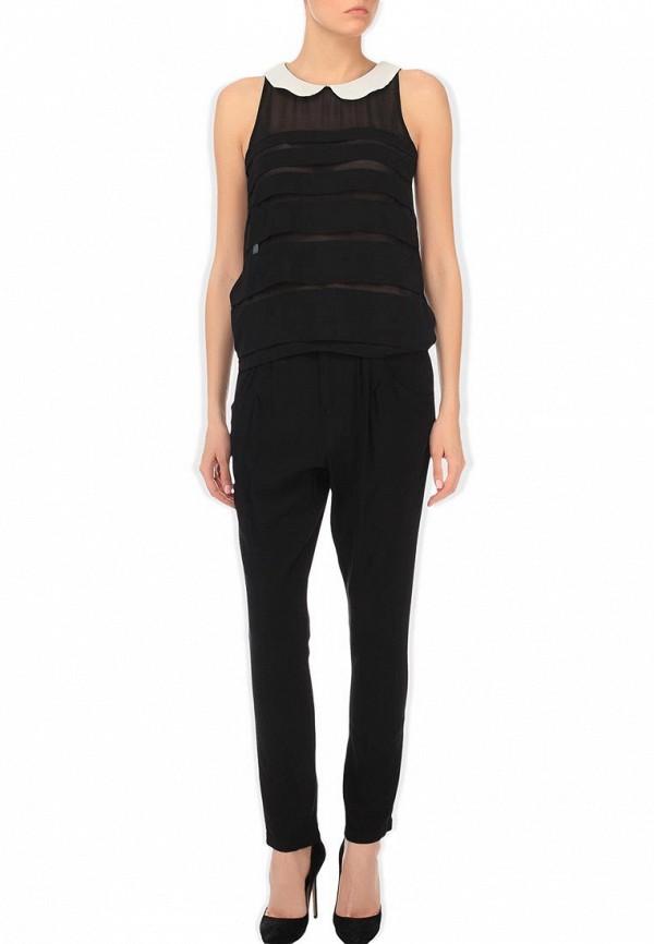 Женские брюки Blend (Бленд) 7048-41-2317: изображение 4