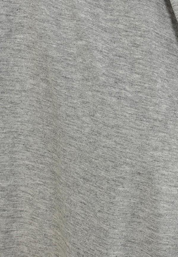 Кардиган Blend (Бленд) 200443: изображение 5