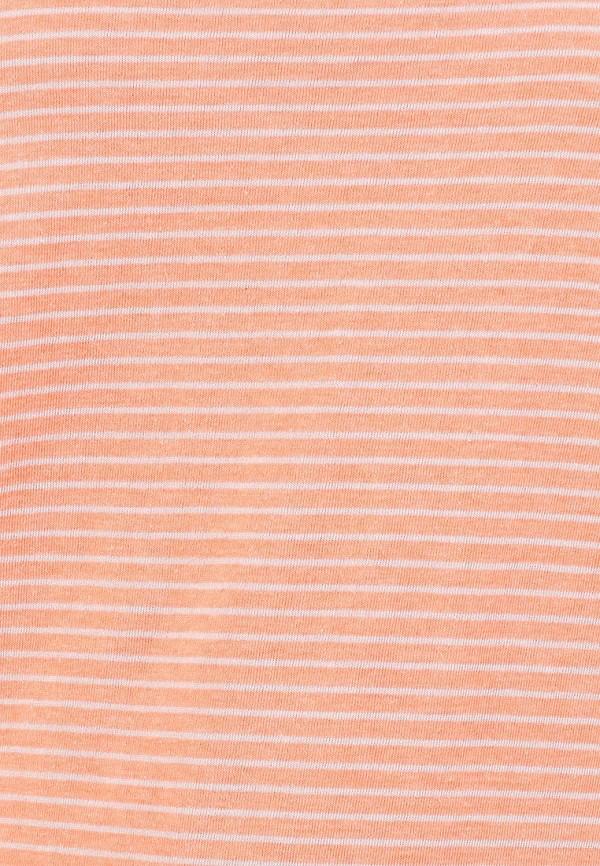 Футболка Blend (Бленд) 200461: изображение 3