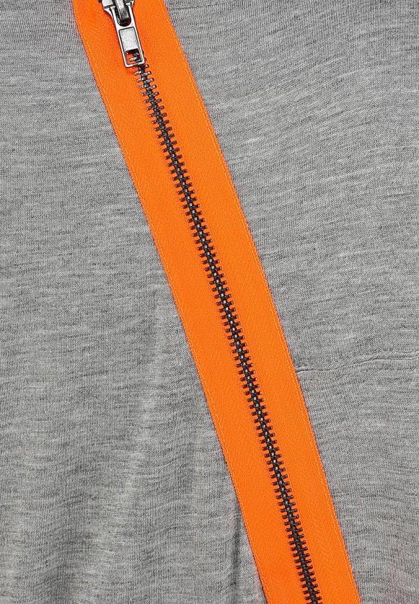 Повседневное платье Blend (Бленд) 200470: изображение 5