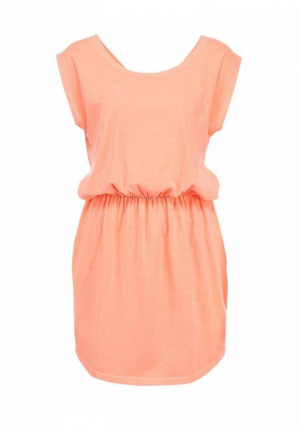 Платье-мини Blend (Бленд) 200517: изображение 10