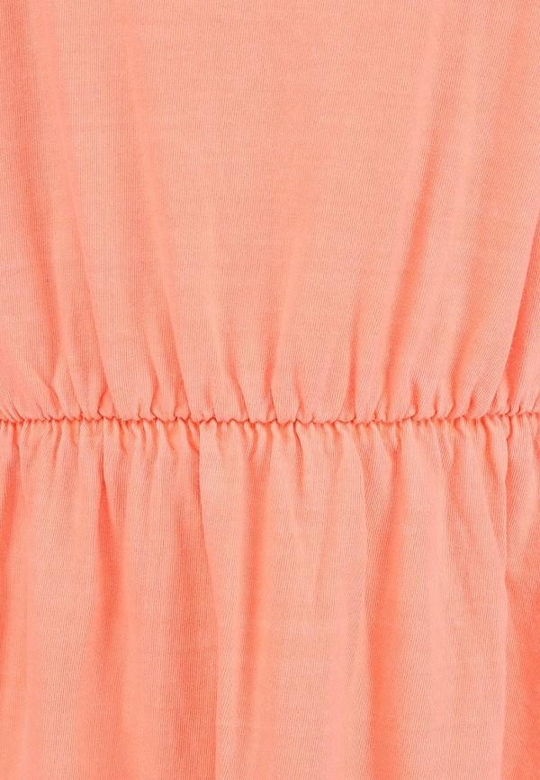 Платье-мини Blend (Бленд) 200517: изображение 14