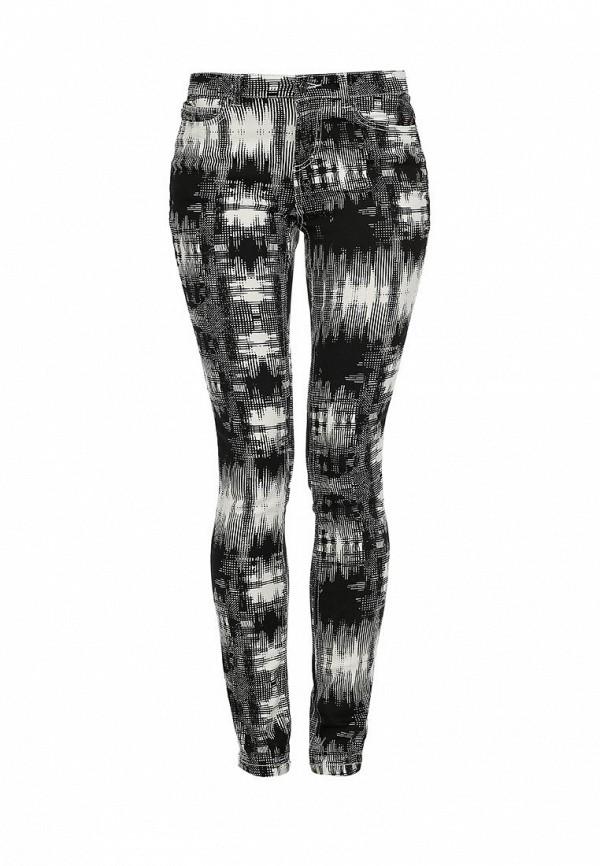 Зауженные джинсы Blend (Бленд) 200588: изображение 2